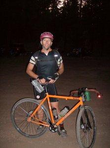 KMC Bikes