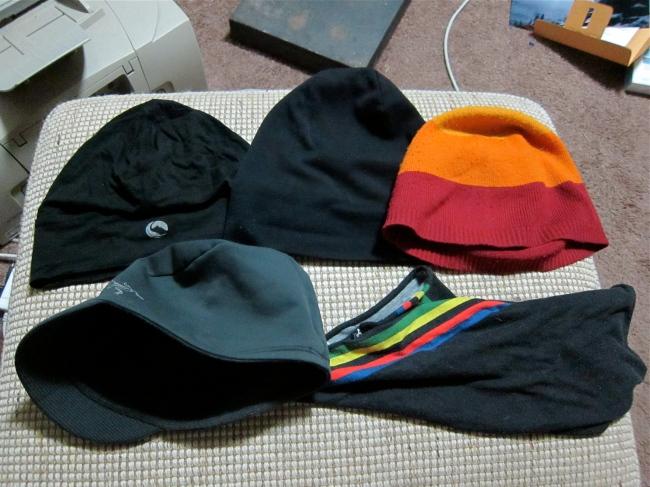 942f60df All the hats – Bedrock & Paradox