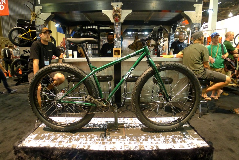 interbike-2012-fat-bike-Andy-and-Surly-krampus