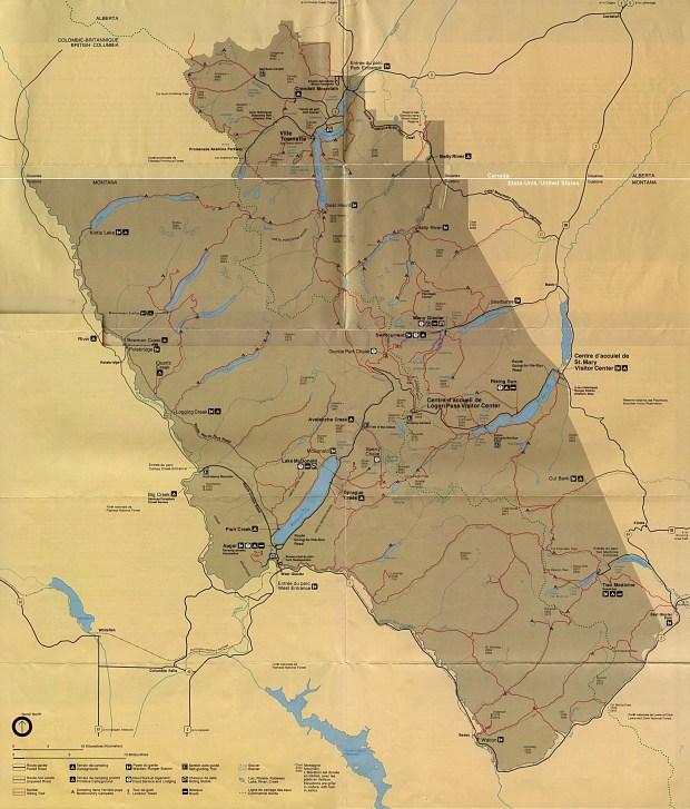 waterton_glacier_map