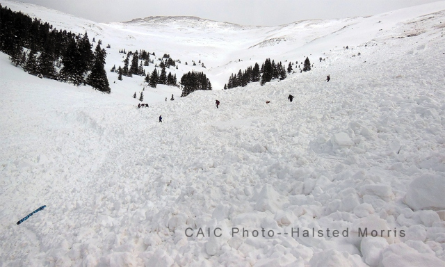 sheep-creek-avalanche