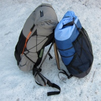 Ray Way pack kit review