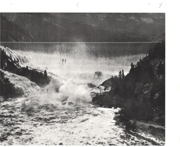 floods1964jun_2sunriver_gibsondam