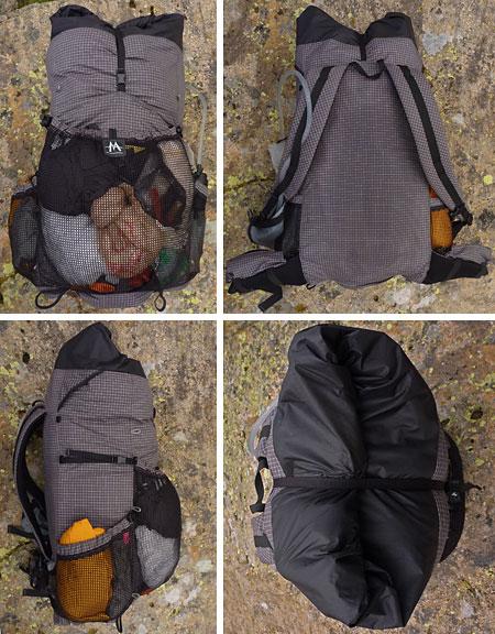 mountain-laurel-designs-exodus-backpack-review-3