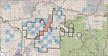 Spotted_Dog_WMA_Map_sm