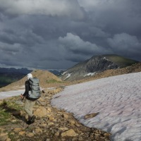 The best, the worst, and the unsung backcountry sites of Glacier NP