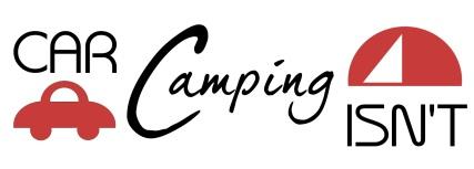 Camping Final JPEG