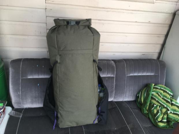 Harperpack3